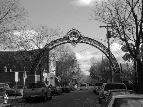 little-italy-new-haven-arch