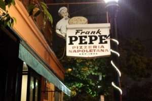 little-italy-pepe