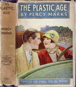 percy-marks-plastic-age