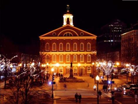holidays-faneuil-hall