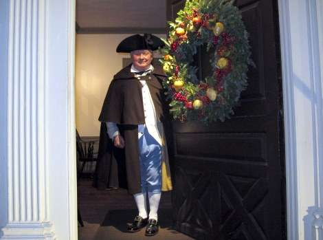 holidays-wethersfield-doorman