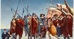 forefathers-day-pilgrims-landing