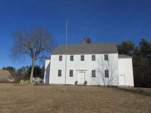 french-place-names-fremont-meetinghouse
