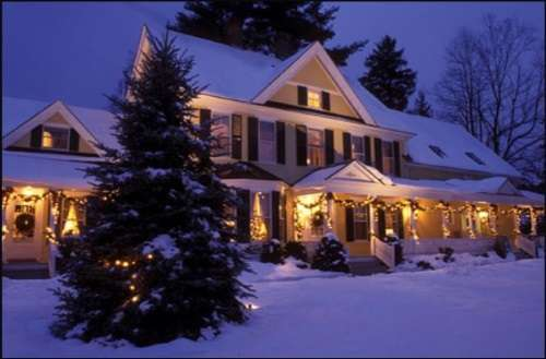 holidays-jackson-house-inn