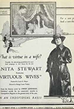 louis-b.-mayer-virtuous-wives