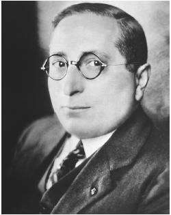louis-b.-mayer-young