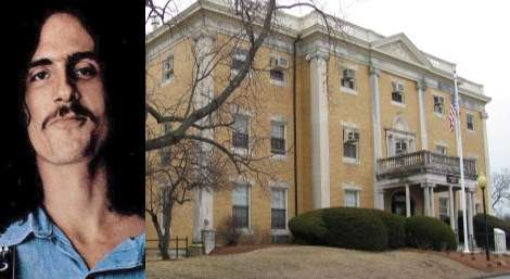 11 Famous People Committed to McLean Mental Hospital - New