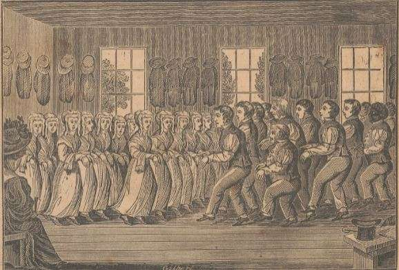 mother-ann's-work-shakers-dances