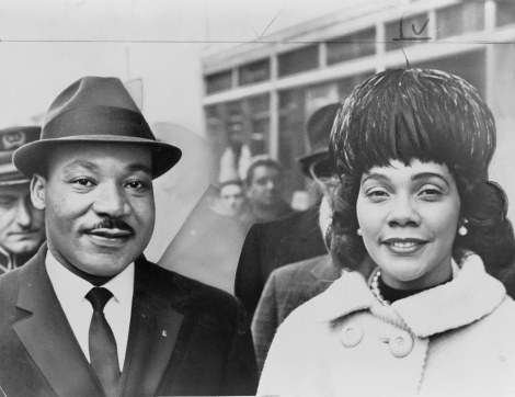 martin-luther-king-coretta