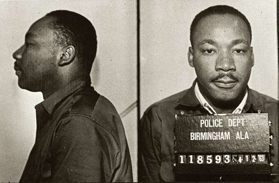 martin-luther-king-mugshot