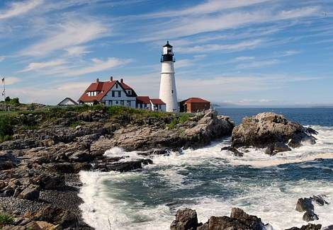 oldeset-lighthouse-fb