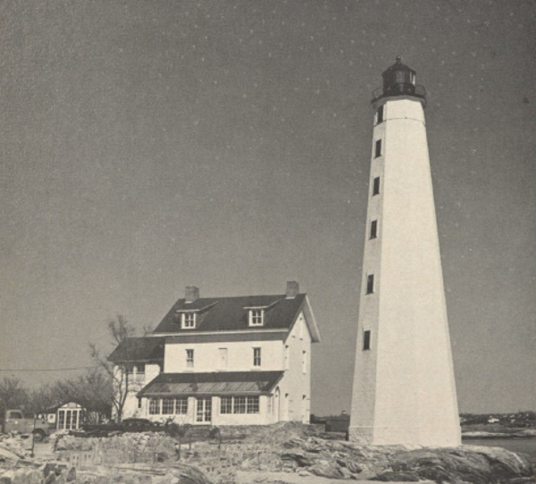 oldest-lighthouse-ct