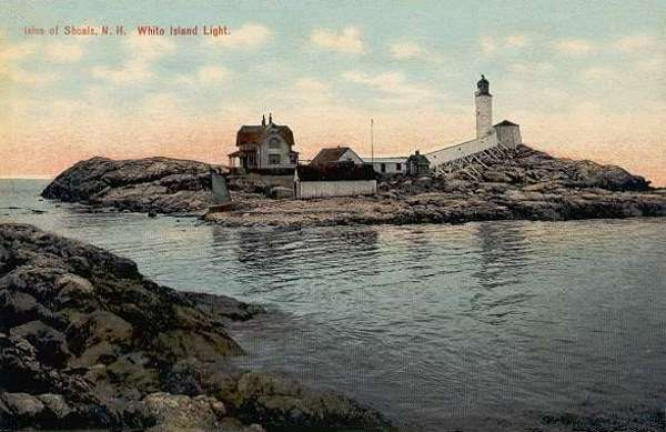 oldest-lighthouse-nh