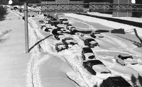 15 facts about the 1978 blizzard new england historical society