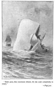 fictional-setting-moby-dick