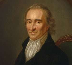 george-washington-thomas-paine