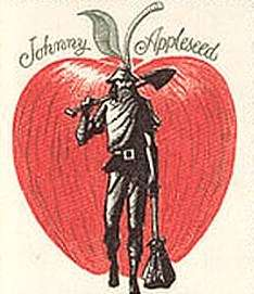 johnny-appleseed-stamp