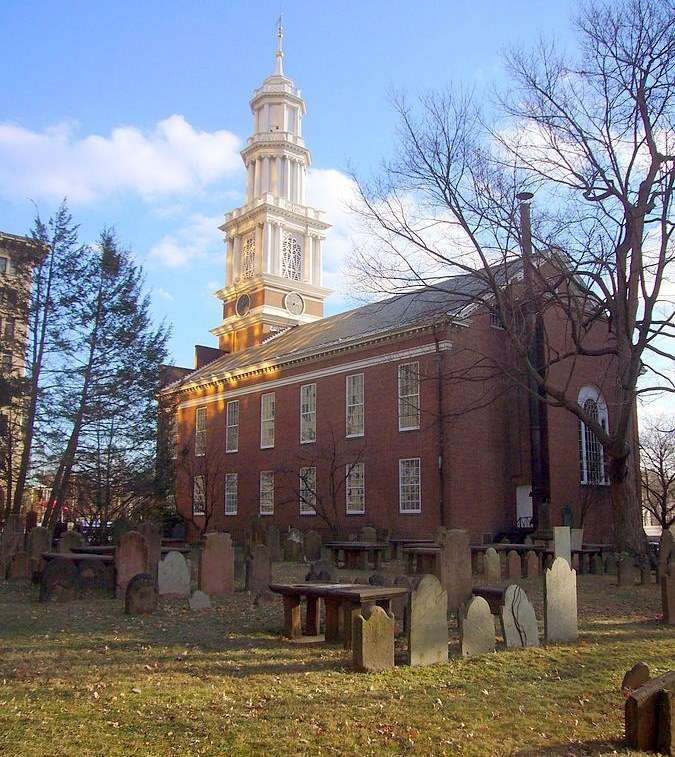 ancient-burying-ground-hartford