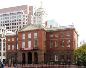 ancient-burying-ground-old-statehouse