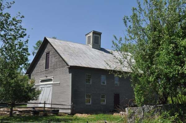 historic-barns-bennett-farm