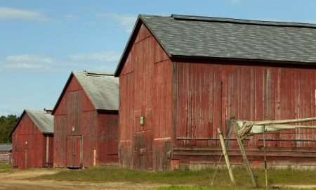 historic-barns-windsor-conn-highsmith