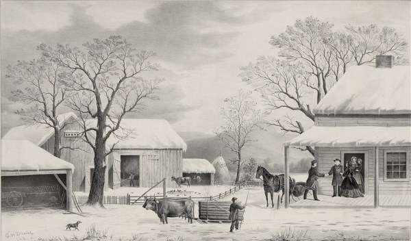 iconic-paintings-home-thanksgiving