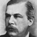 j.p.-morgan-young