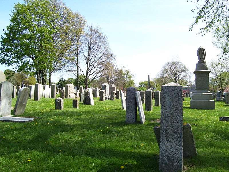 military-heroes-perry-common-burying-ground