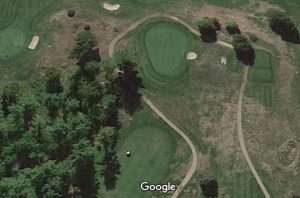 oldest-golf-clubs-exeter