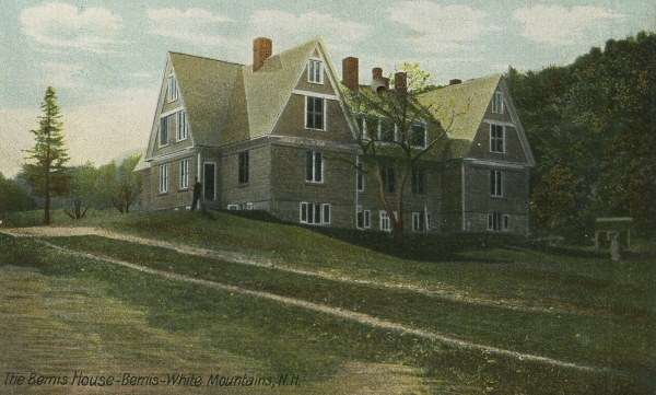samuel-bemis-granit-mansion