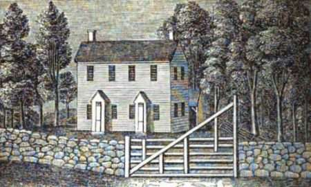 sarah-grosvenor-friends-meetinghouse-pomfret