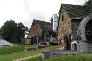 new-england-living-standars-ironworks