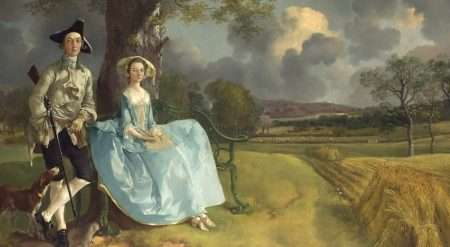 wealthy in colonial america
