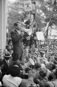 bobby-kennedy-civil-rights