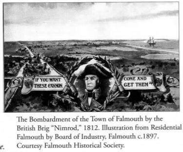 british-bombarded-falmouth