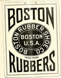 charles-goodyear-boston-rubbers
