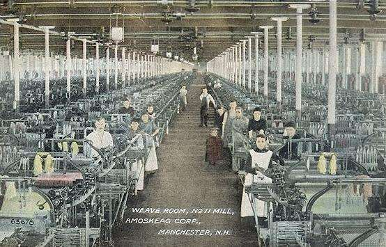 french-canadian-textile-worker-amoskeag