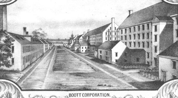 french-canadian-textile-workers-lowell-mill