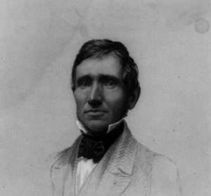 rubber-charles-goodyear