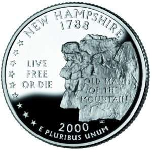 quarter-new-hampshire
