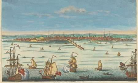 andrew-belcher-boston-harbor-1720