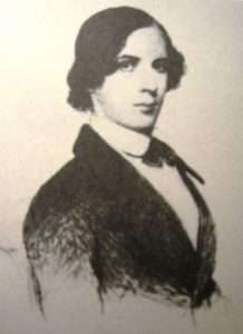 frederick-tuckerman