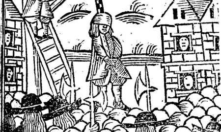 gay-puritans-hanged