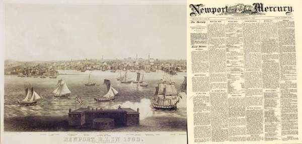 oldest-newspaper-newport-mercury