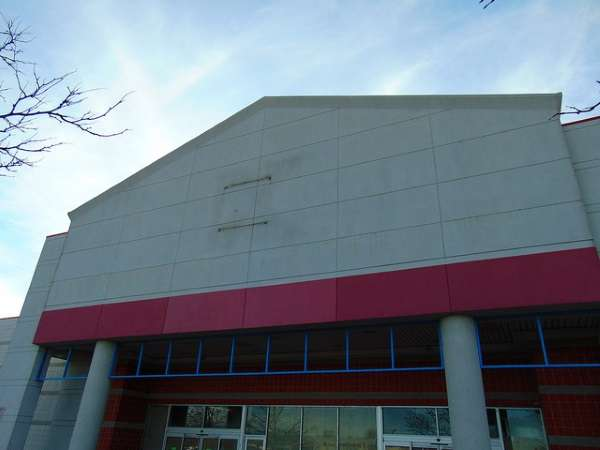 abandoned-places-kmart-cranston