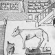 Illustration from The Story of Doctor Dolittle