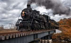 historic-train-ride-essex-steam-train