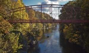 lovers-leap-bridge-new-milford