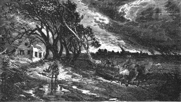 september-gale-engraving