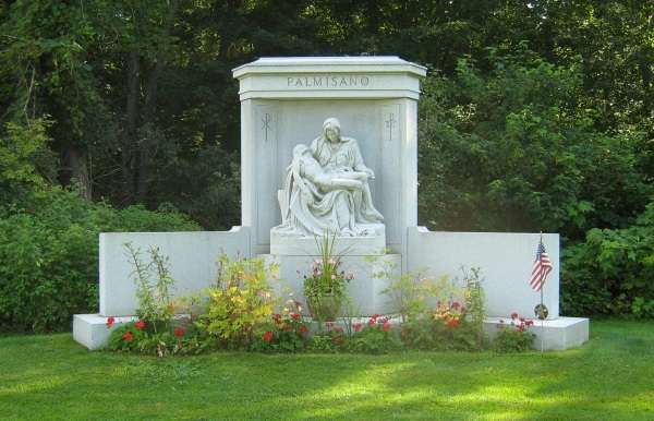 historic-cemeteries-hope-barre